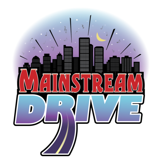 Mainstream Drive